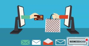 email marketing e-commerce